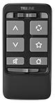 TruLink Remote